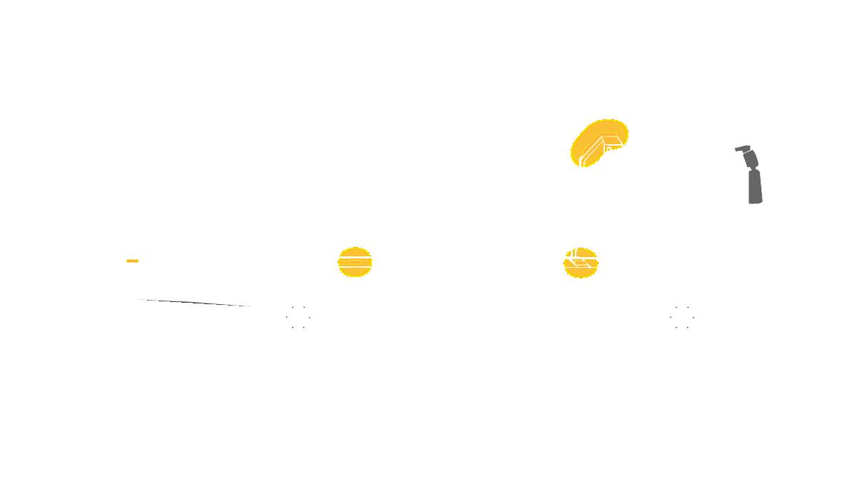 Urban Vehicle Logistics Truck Icon-1